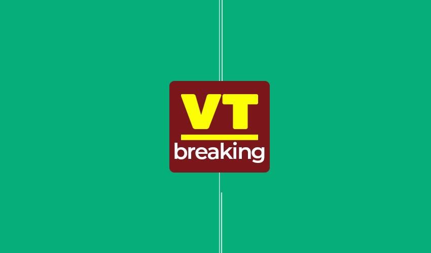 #VTbreaking 16 venezolanos han fallecido por Covid-19 en el exterior sin atención médica