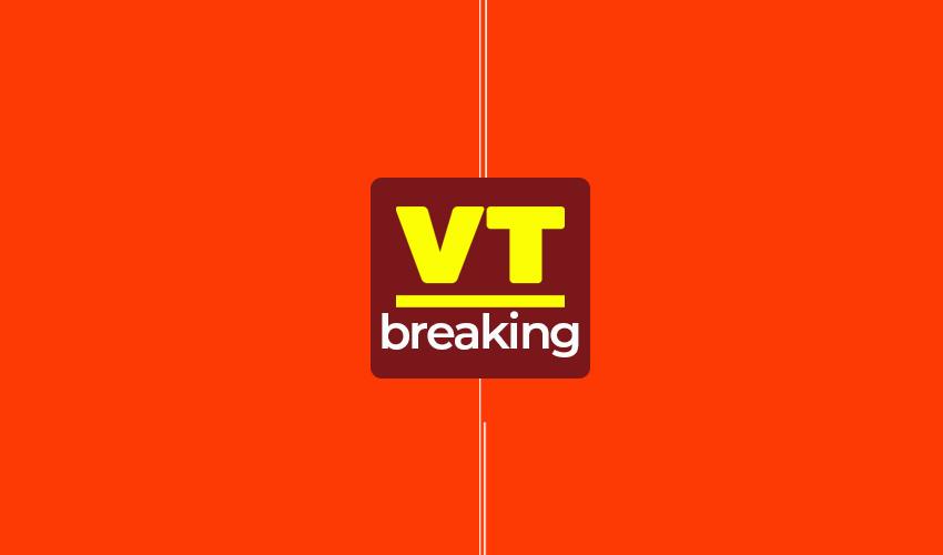 #VTbreaking La ONU y la OPS continúan fortaleciendo a Venezuela ante 333 casos de Covid-19