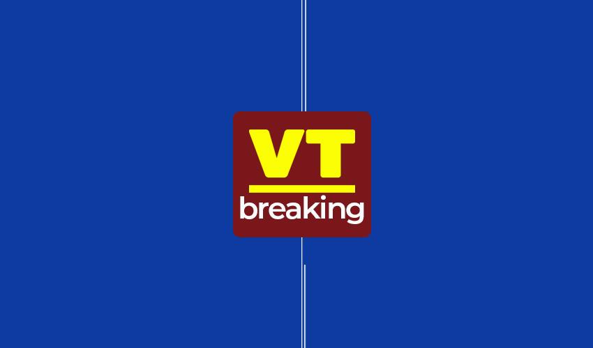 Cinco nuevos casos de Covid-19 registró Venezuela en las últimas 24 horas