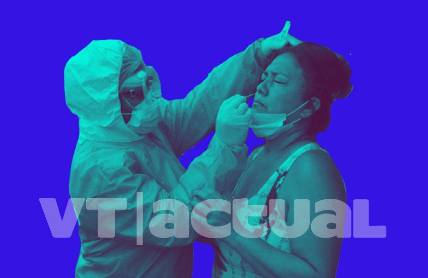 #VTanálisis Ecuador: Las razones que agravaron impacto del Coronavirus