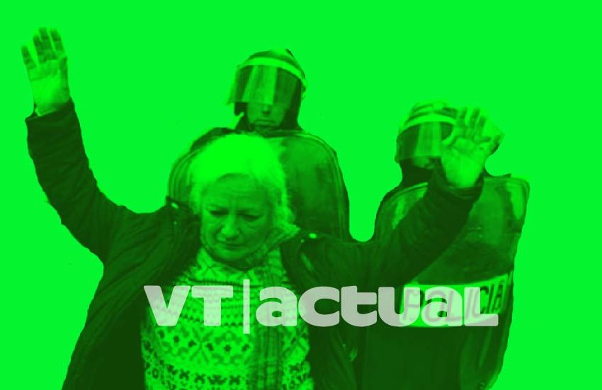 #VTanálisis Desahuciados: los invisibles de la cuarentena en España