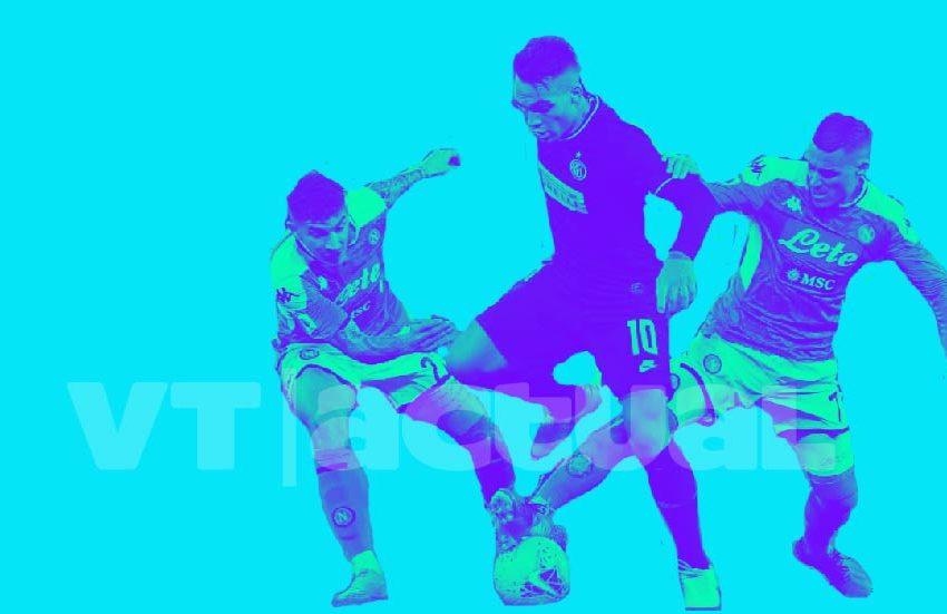 #VTenLaJugada Irresponsabilidad, fútbol y negocio tras la crisis del coronavirus en Italia