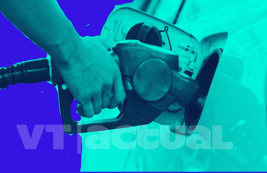 #VTanálisis: Mitos y verdades detrás del despacho de gasolina en Venezuela