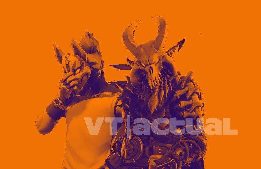 #VTgeek Juegos virtuales para conectarte con tus amigos en la cuarentena