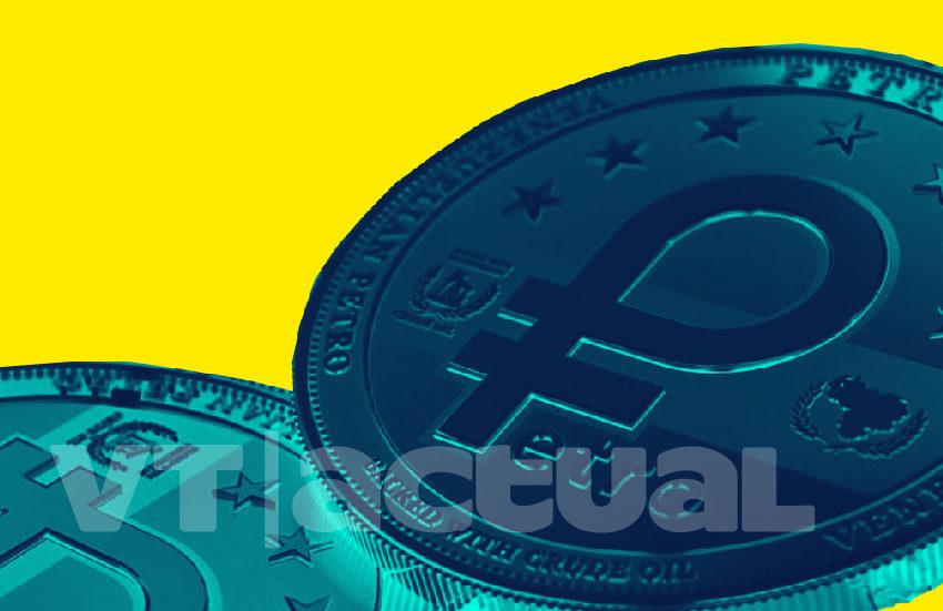 Venezuela: Precios en bolívares y en Petros para los rubros protegidos