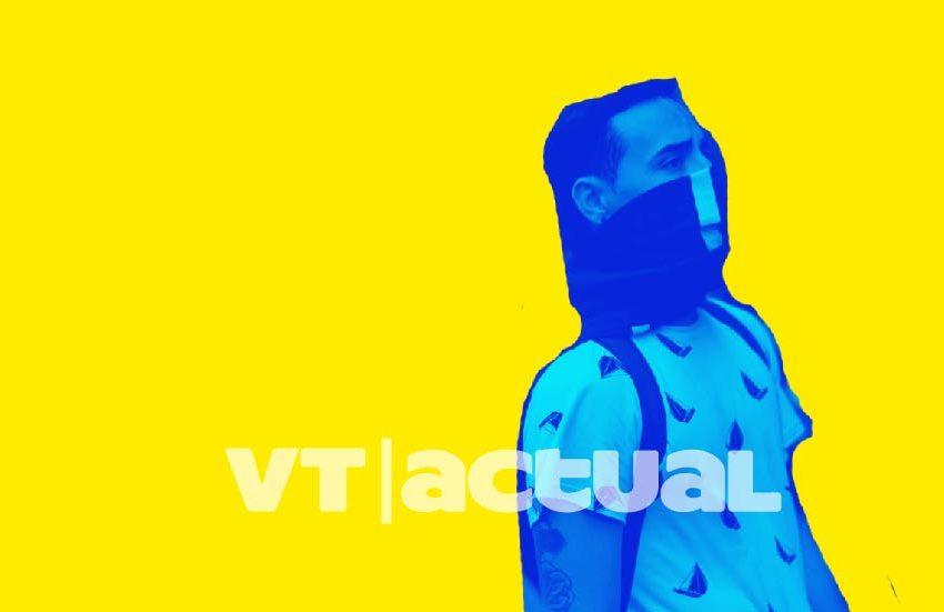 #VTanálisis: Esta es la novedosa encuesta digital por Covid-19 que ha salvado cientos de vidas en Venezuela