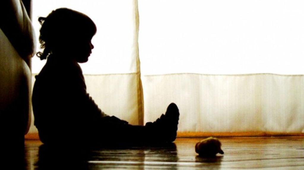 #VTentrevista Susana Pérez: Omitir los sentimientos de los niños los maltrata tanto como la agresión física