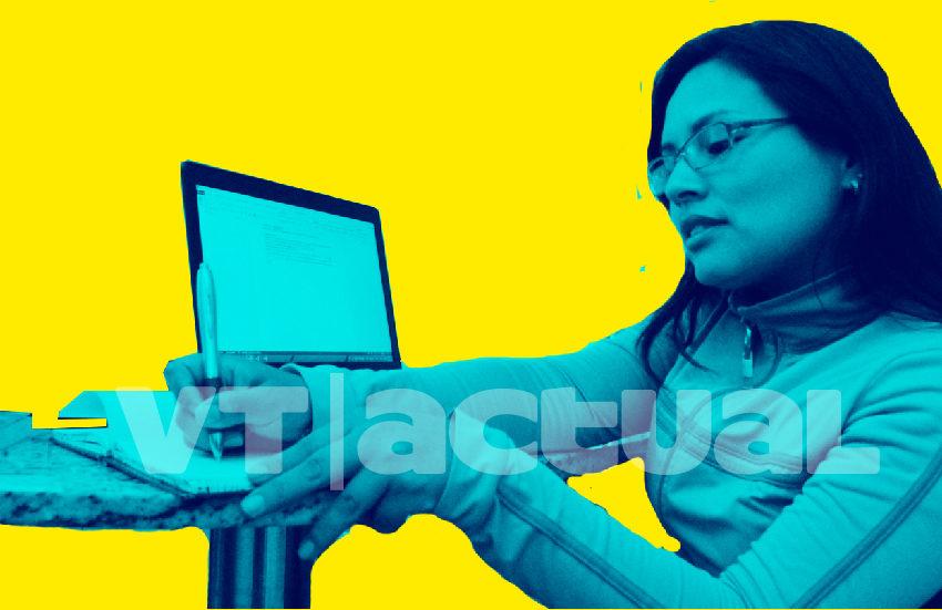 #VTech Cómo lidiar con el teletrabajo en tiempos de cuarentena