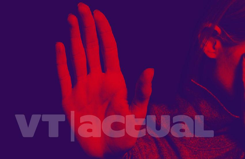 #VTanálisis Violencia machista: ¿denunciar después de la cuarentena?