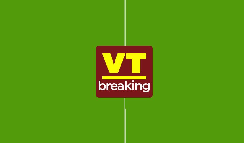 Venezuela registra dos nuevos casos de Covid-19 en Aragua y Miranda