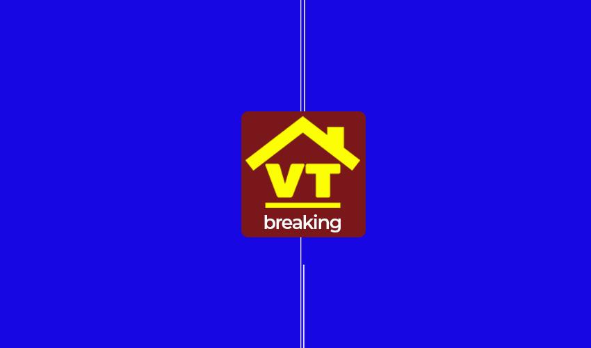 Peligroso foco infeccioso de Covid-19 enciende alarmas al Occidente de Venezuela