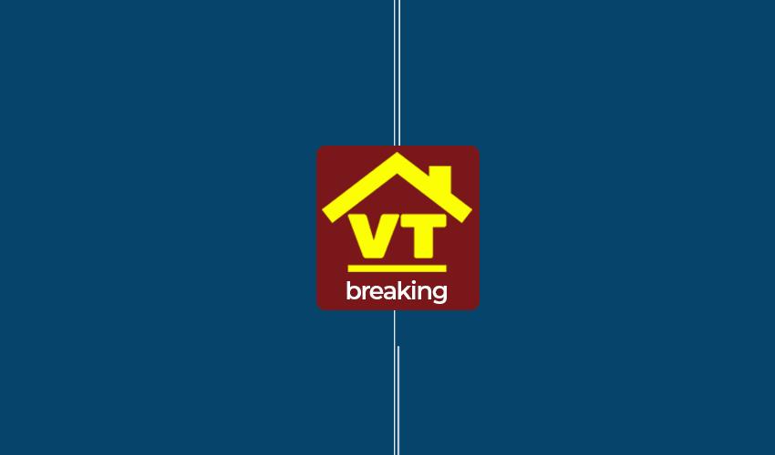 #VTbreaking 4 días después detienen a Derek Chauvin, el asesino de George Floyd