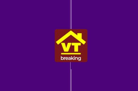 #VTbreaking: Venezuela suma 12 nuevos casos de Covid-19 en las últimas 24 horas / Foto: VTactual