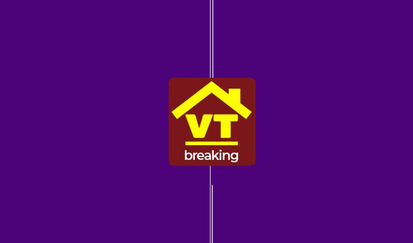 Venezuela suma 12 nuevos casos de Covid-19 en las últimas 24 horas