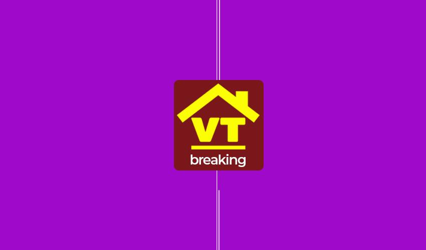 Contagios por Covid-19 en Venezuela se elevan a 824