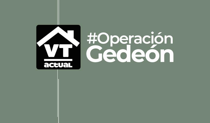 #OperaciónGedeón Gobierno de Iván Duque reconoció su participación en acciones contra Venezuela