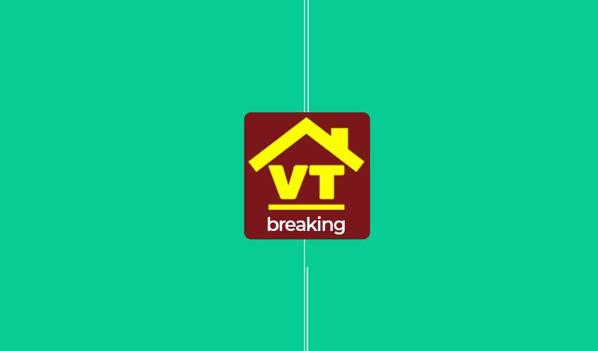 VTbreaking: Venezuela registró 111 nuevos casos confirmados de Covid-19