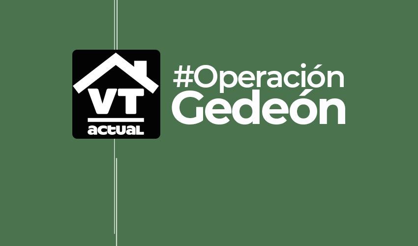 Mercenarios de la Operación Gedeón violaron leyes venezolanas y de EE.UU.