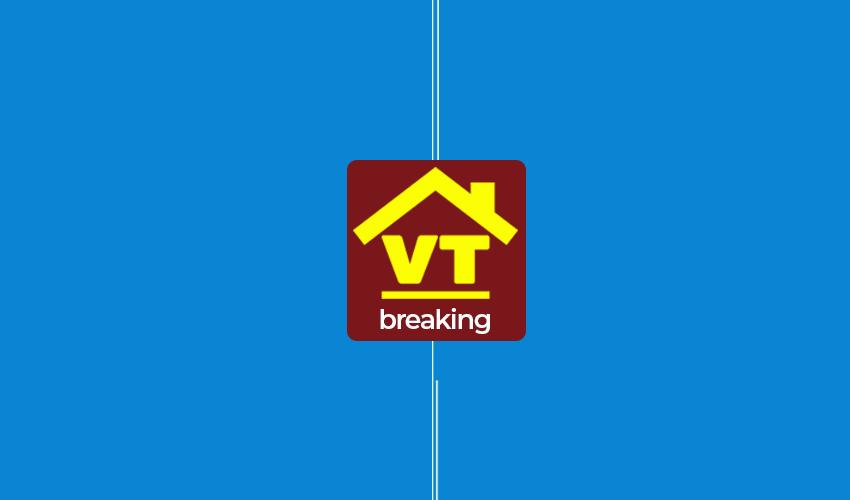 Venezuela arrestó a otros tres mercenarios de fallidas incursiones este domingo
