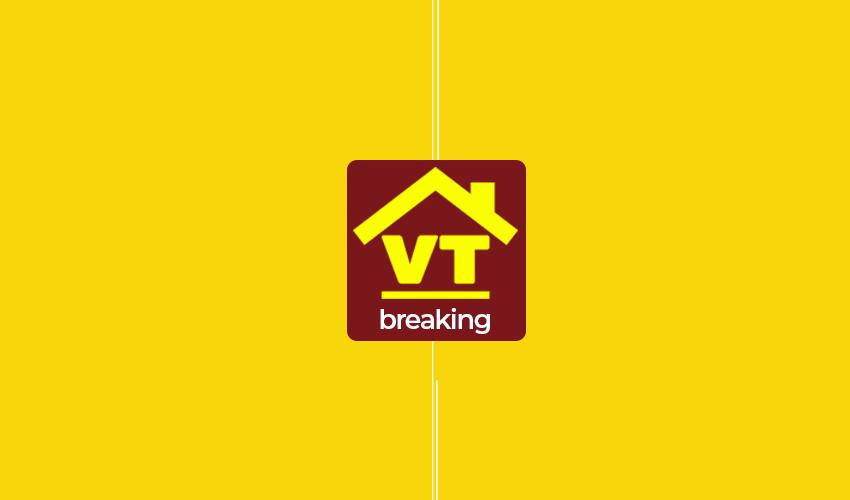 Venezuela gana demanda por agresión de barco portugués Resolute