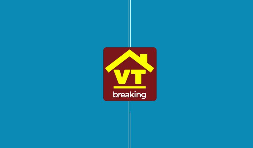 #VTbreaking OMS advierte que Surámerica se está convirtiendo en el nuevo epicentro de la pandemia