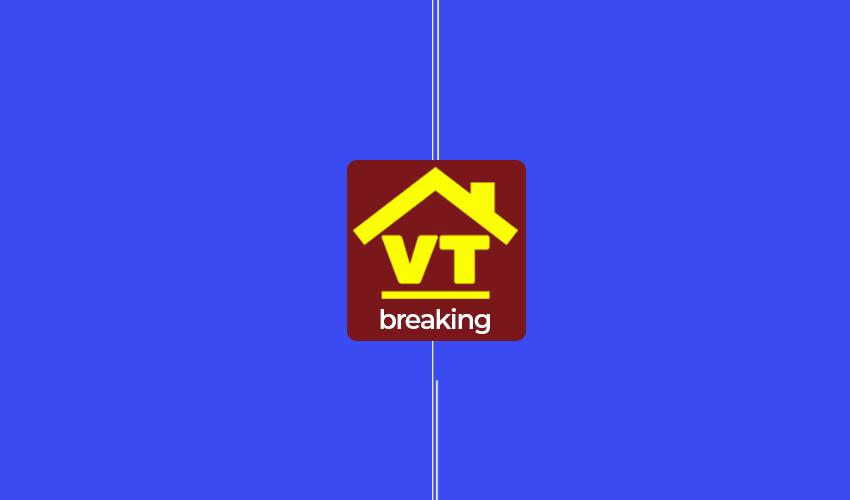 #VTbreaking Venezuela alerta a la ONU de intenciones de EE.UU. de atacar buques iraníes