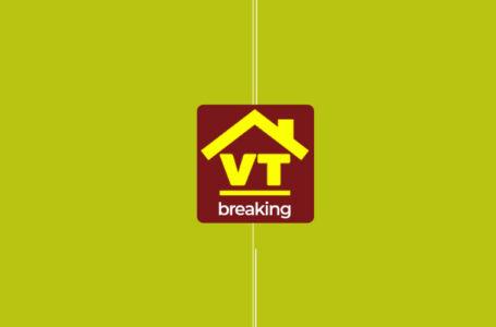 #VTbreaking: Venezuela registra 66 nuevos casos de Covid-19 este sábado / Foto: VTactual