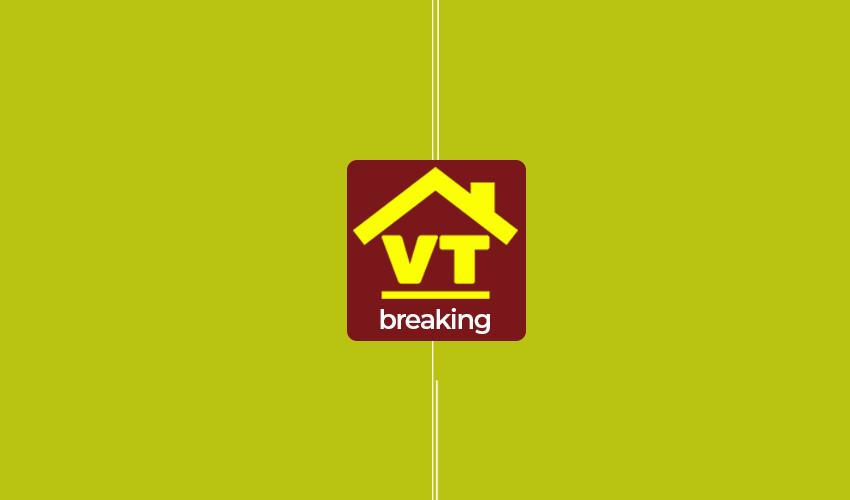 #VTbreaking: Venezuela registra 66 nuevos casos de Covid-19 este sábado