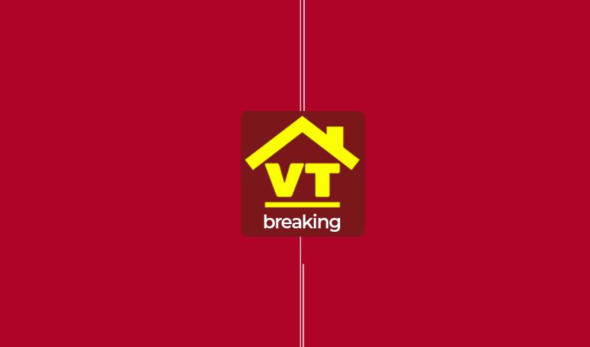 Autoridades venezolanas capturaron a otros tres mercenarios en las últimas horas
