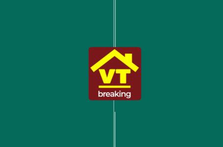#VTbreaking: Capturan a ocho terroristas vinculados con incursión fallida en norte costero venezolano / Foto: VTactual