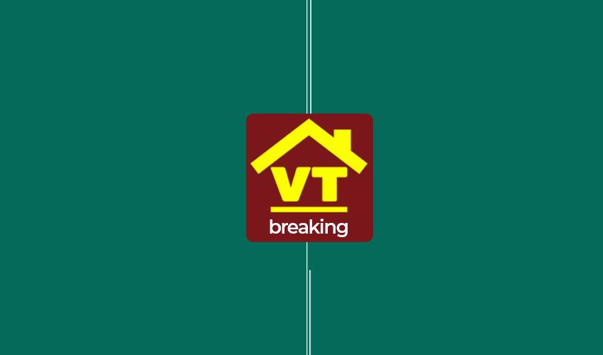 Capturan a ocho terroristas vinculados con incursión fallida en norte costero venezolano