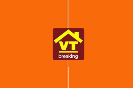 #VTbreaking: 14 nuevos casos de Covid-19 reporta Venezuela este sábado / Foto: VTactual
