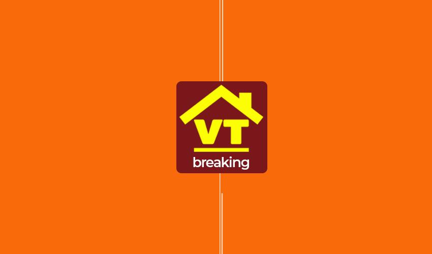 #VTbreaking: 14 nuevos casos de Covid-19 reporta Venezuela este sábado