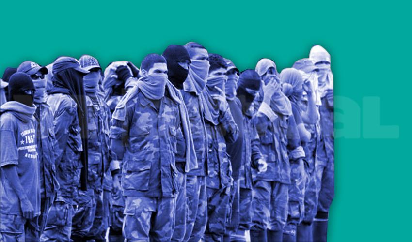7 operaciones fracasadas que buscaban acabar con el gobierno de Nicolás Maduro
