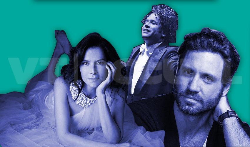 """Artistas devenidos en """"influencers"""": una historia con aires de tango"""
