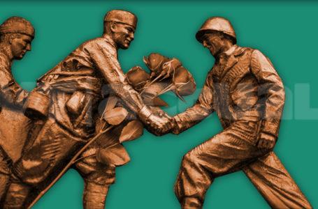 El Pentágono ofende a Rusia con una descabellada versión sobre la II Guerra Mundial / Foto: VTactual.com