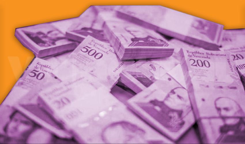 #VTanálisis La mafia del efectivo: otro daño colateral del coronavirus