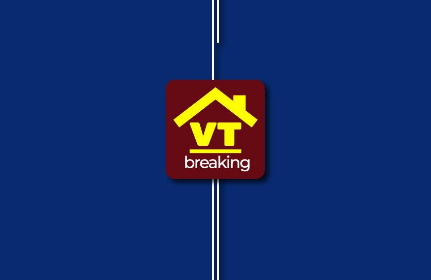 Venezuela registró 45 nuevos casos de Covid-19 en las últimas 24 horas