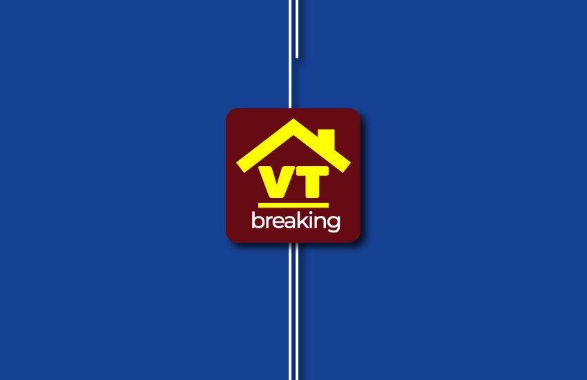 Salida repentina del aire de Directv en Venezuela genera incertidumbre y controversias sobre las posibles causas