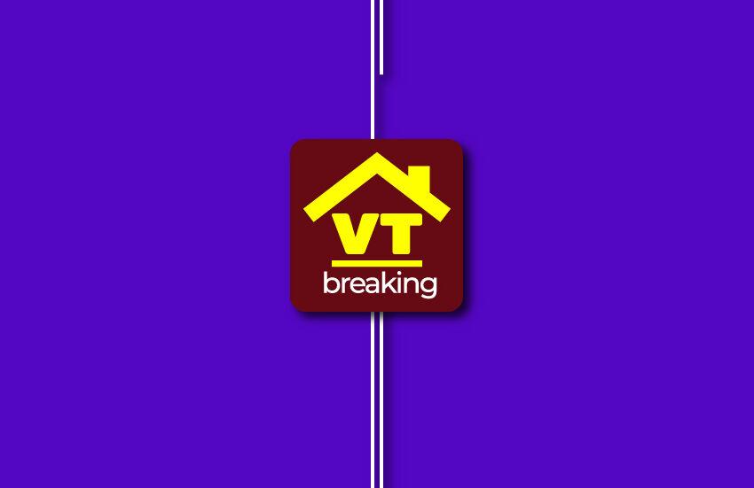 #VTbreaking: Venezuela registra 37 nuevos casos de Covid-19 este domingo