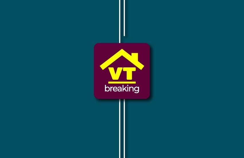 #VTbreaking: Venezuela se alista a flexibilizar su cuarentena desde este lunes
