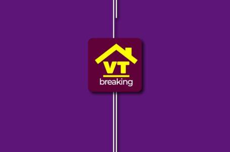 #VTbreaking: Autoridades venezolanas arrestaron a mercenario que llevaba 28 días evadido / VTactual
