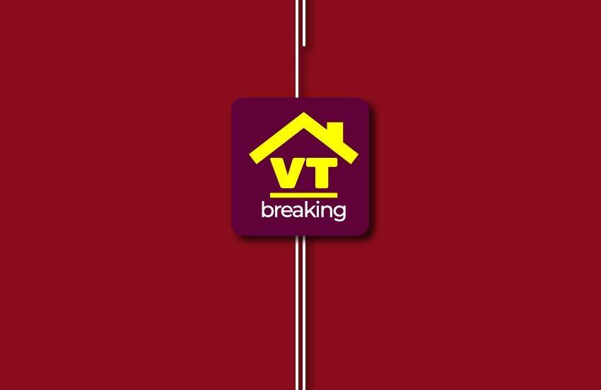 #VTbreaking: Venezuela registra 89 casos de coronavirus en las últimas 24 horas