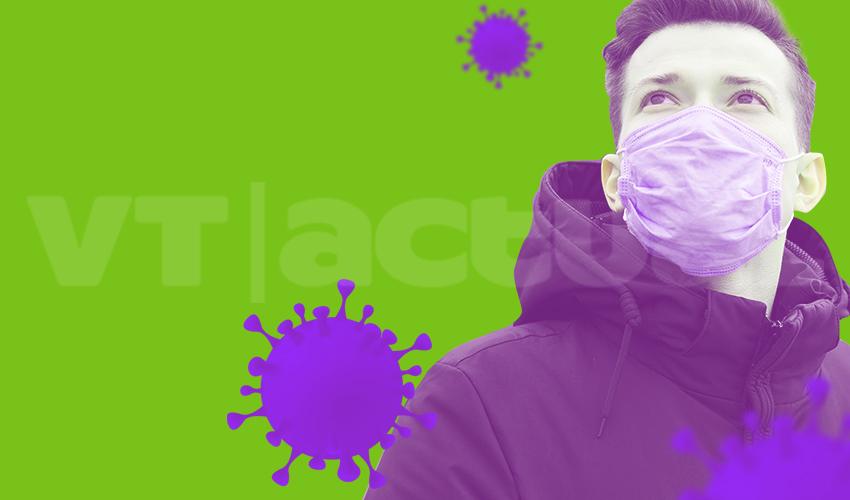 Coronavirus, tragicomedia, surrealismo y supervivencia en medio del confinamiento