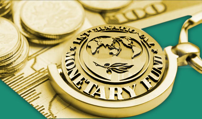 #VTanálisis Los préstamos del Coronavirus: El FMI vuelve a encadenar a América Latina