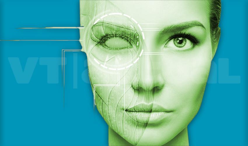 #VTech Transhumanización: Los planes de la élite por fusionar al ser humano con la inteligencia artificial
