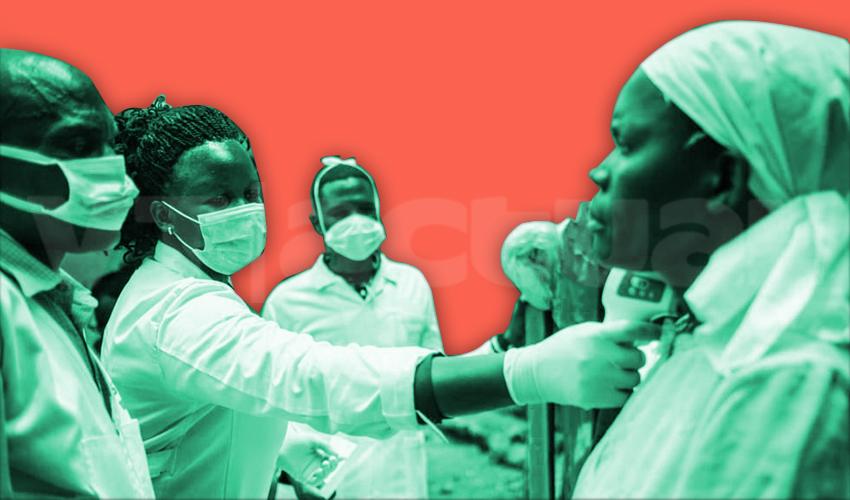 #VTreportaje África poscoronavirus: ¿Qué le espera al continente madre?