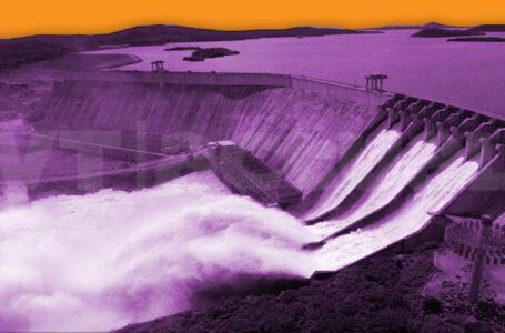 Venezuela resguarda sus sistemas hídrico y eléctrico frente a amenazas / Foto: VTactual