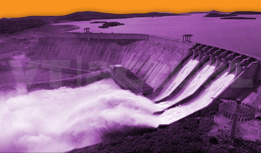 Venezuela resguarda sus sistemas hídrico y eléctrico frente a amenazas