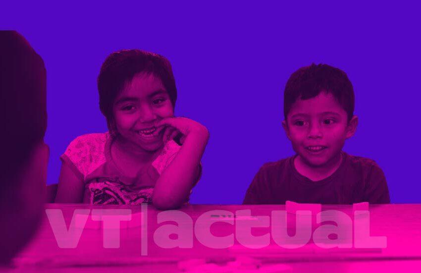 #VTcrianza Autoestima de los niños a prueba de cuarentena